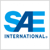 SAE International Gets FEDLINK Approval to Offer Mobility Publications, Technical Resources - top government contractors - best government contracting event