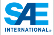 SAE International Gets FEDLINK Approval to Offer Mobility Publications, Technical Resources