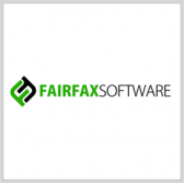 Fairfax Software Obtains SOC 2 Type 2 Certification - top government contractors - best government contracting event