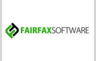 Fairfax Software Obtains SOC 2 Type 2 Certification