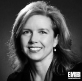 Tech Industry Vet Stacy Cleveland Named B&A Strategic Programs Exec Director - top government contractors - best government contracting event