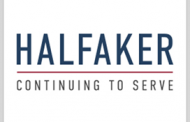Gov't IT Market Vet David Januchowski Named Halfaker HHS Programs Director