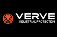 Verve, DoD Center Partner to Secure Manufacturing Supply Chain