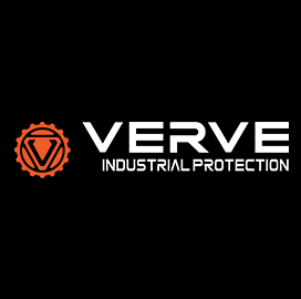 Verve, DoD Center Partner to Secure Manufacturing Supply Chain - top government contractors - best government contracting event