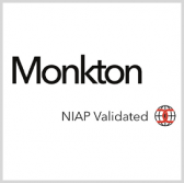 Monkton Helps USAF Implement Aircraft Maintainer Support App - top government contractors - best government contracting event