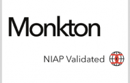 Monkton Helps USAF Implement Aircraft Maintainer Support App