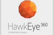 HawkEye 360, Windward Collaborate on Maritime Domain Awareness Platform