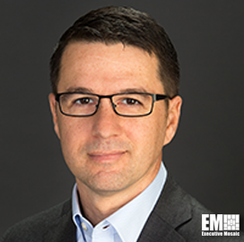 General Dynamics to Integrate Encryptor With Cubic Networking Module; Brian Morrison Quoted - top government contractors - best government contracting event