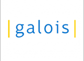 Galois Secures DARPA Contract for SafeDocs Research Project