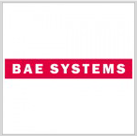 BAE Lands $84M Navy Contract to Support NAWCAD Special Comms Division - top government contractors - best government contracting event
