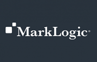 CMS, MarkLogic Renew Database Tech License Agreement