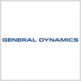 General Dynamics Subsidiary Awarded $61M Navy Modification for Lead Yard Services - top government contractors - best government contracting event