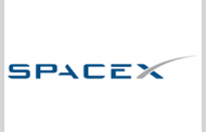 SpaceX Launches 60 Satellites for New Global Internet Service