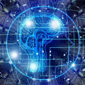 Deep Labs, Visual Connections Develop AI-Based Medicare Fraud Detection Tool - top government contractors - best government contracting event