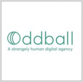 Oddball Receives $78M VA Contract for IT Platform Support Services - top government contractors - best government contracting event