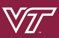 Security Experts, Former Federal Officials Join Virginia Tech in New Fellows Program