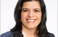 Grant Thornton's Nicole Puri: Governance Structure, Data Analytics Key to Enterprise Risk Mgmt