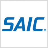 SAIC to Sustain Ground Systems at USAF Space & Missile Systems Center - top government contractors - best government contracting event