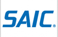 SAIC Wins Air Force Optical System R&D Contract