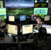 Air Force Plans $100M in Computational Tech R&D Awards - top government contractors - best government contracting event