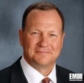 Dan Schultz on Sikorsky's CH-53K Production Contract With USMC, Other Helicopter Programs - top government contractors - best government contracting event