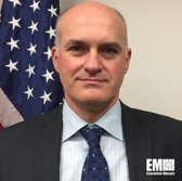 ACT I Receives 'Virginia Values Veterans' Certification; Claudio Monticelli Quoted - top government contractors - best government contracting event