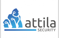 Attila Security's GoSilent Data Security Platform Fulfills NIAP Requirements