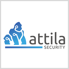 Attila Security's GoSilent Data Security Platform Fulfills NIAP Requirements - top government contractors - best government contracting event