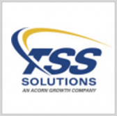 Telecommunication Support Services Changes Name to TSS Solutions - top government contractors - best government contracting event
