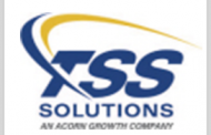 Telecommunication Support Services Changes Name to TSS Solutions