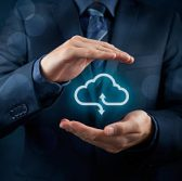 GSA, HUD Issue RFIs for Cloud, Data Analytics Services - top government contractors - best government contracting event