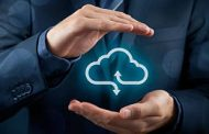 GSA, HUD Issue RFIs for Cloud, Data Analytics Services