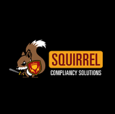 Squirrel Helps Army MEPCOM Implement Network Security Mgmt Platform - top government contractors - best government contracting event