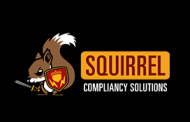 Squirrel Helps Army MEPCOM Implement Network Security Mgmt Platform