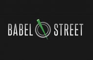 Dave Dillow Joins Babel Street to Lead Publicly Available Information Programs