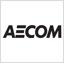 AECOM-Led JV Secures $107M Deal for NYC Correctional Facilities Construction - top government contractors - best government contracting event