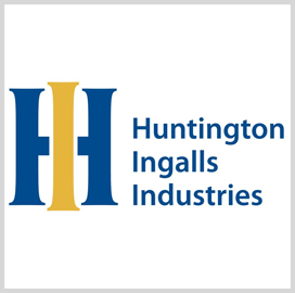 ExecutiveBiz - HII Launches Third Installment of Strategic Technical Education Partnership
