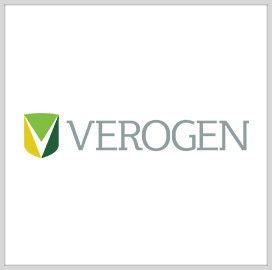 Verogen's Forensic Genomics System Gets FBI Approval - top government contractors - best government contracting event