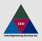 Cole Engineering Services Awarded $70M Army Software Support Extension - top government contractors - best government contracting event