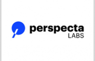 Perspecta Labs Scientist Receives IEEE Recognition for Medical Device Security Research