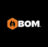 Abom Intros Augmented Reality Goggles for Military Sector - top government contractors - best government contracting event