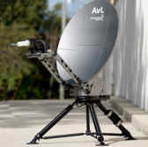 PathFinder Digital to Provide Satellite Tech Terminals for Air Force Broadcast Initiative - top government contractors - best government contracting event