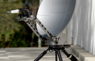 PathFinder Digital to Provide Satellite Tech Terminals for Air Force Broadcast Initiative