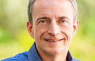 Pat Gelsinger on VMware's Efforts to Secure FedRAMP Certification