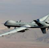 General Atomics Receives Navy UAS Support Contract Modification - top government contractors - best government contracting event