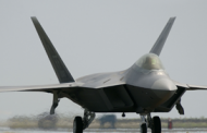 Lockheed, Red Hat Use Agile Practices to Quickly Deploy F-22 Capabilities; Will Watkins Quoted