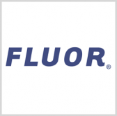 Fluor-led JV Wins $1.7B Dallas Freeway Construction Project - top government contractors - best government contracting event