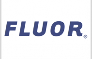 Fluor-United Infrastructure Group JV to Expand North Carolina Highway Under $263M Contract