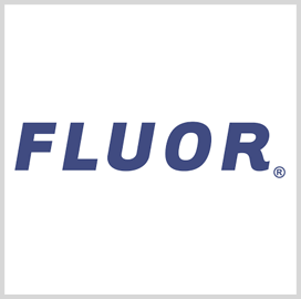 Fluor-United Infrastructure Group JV to Expand North Carolina Highway Under $263M Contract - top government contractors - best government contracting event