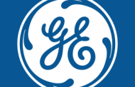 GE Lands $80M Contract to Support USAF, Egyptian Fighter Aircraft Engines